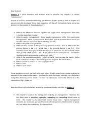MNP2601_Guidelines_4_Exam_from_Lecture.docx