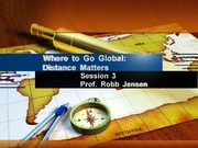 3- Where to go Global, pre class slides Win11
