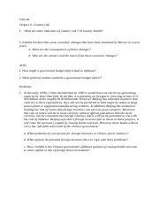 Tut 9 (Shap_Ch6, country risk)Q (2).docx