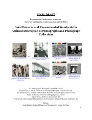 photographcollectionsdescription.doc