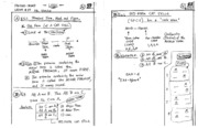notes_11-04-05(f)