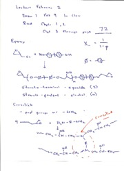 Lecture Notes_02_02_11_CHM4272