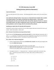 CS 1136 Laboratory Lesson 6b-6.pdf
