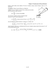 Thermodynamics HW Solutions 877