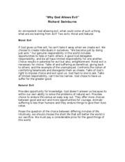 john harris the survival lottery ◇harris, john 1980 the survival lottery, violence and responsibility,  routledge :66-84=1988 新田章訳,「臓器移植の必要性」,加藤・飯田編[1988:167- 184].