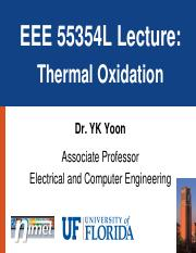 EEE5354L_Lecture2_Oxidation.pdf