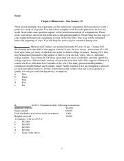 Homework_Chapter_3_Questions.pdf