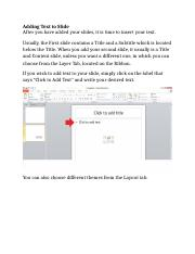 Adding-Text-to-Slide.docx