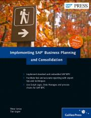 Implementing_SAP_Business_Planning_and_Consolidation_Copy_p9zb_gs62.pdf