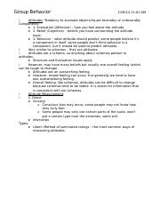 Social Psych Exam #2 Notes(1).docx