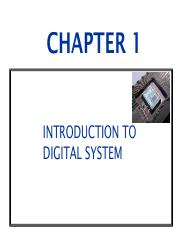 student_chapter 1.pdf
