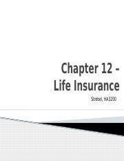 PFP - HA3200 - Chapter 12 - S16 Final.pptx