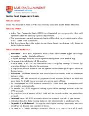 india-post-payments-bank.pdf