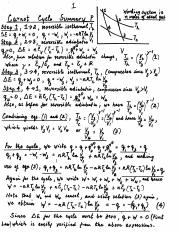 Equations for Carnot Cycle.pdf