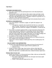MGMT264_ClassNotes4
