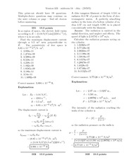 midterm 04-solutions