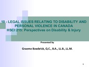 1437597373_432__Legal%252BIssues%252BRelating%252Bto%252BDisability%252Band%252BPersonal%252BViolenc
