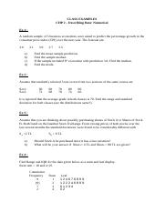 CE-CHP2-Numerical Measures.docx