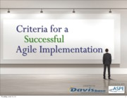 Agile_Success_Criteria_PDF