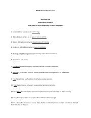 Assignment 4 - Sociology.pdf