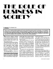 the role of business in society.pdf