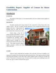 Feasibility Report4.0.docx