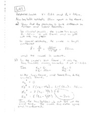 nagle_phys2170fa09_solutions_hw03