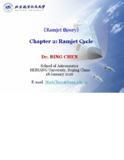 ramjet theory-chap2-part1.pdf