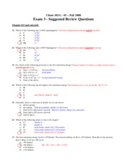 Exam_3_review%20questions_KEY