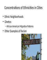 Ethnicities-5.pptx