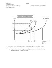 Homework 6 - Renewable Energy.pdf