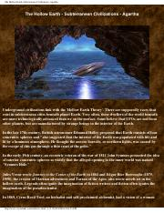 _ebuch_the_hollow_earth_subterranean_civilizations_agartha
