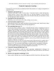 project management for the 21st century rea kathryn lientz bennet
