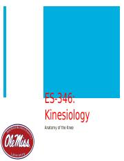 Lecture 7_Student_Knee.pptx