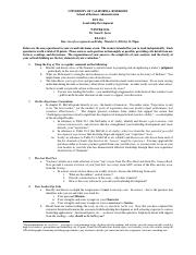 Jasso Winter 2016 156 Exam Two(1).pdf