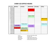 info_Office_Hours