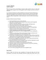 Droom_Job Description_Associate Marketing.pdf