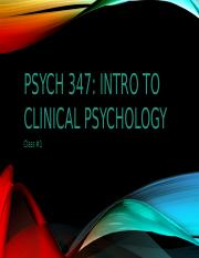 Psych347_Chapter1BBMulone