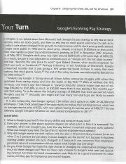 p_291-_googles_evolving_pay_strategy_0.pdf