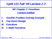 cpts121-2-3