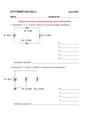 ETY155NDF S20 Quiz 3 for June-16-20-fillable.pdf