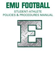 2019 EMUFB Policy Manual.pdf