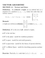 Section 4.1 The Space R^n.pdf