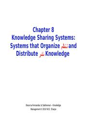 08.Ch8_Knowledge_Sharing-1-m