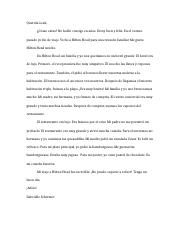 Spanish Composition #1.docx