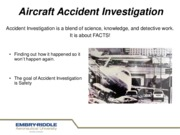 Mod1-Aircraft_Accident_Investigation0911 (1)