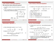 3. differential-equations-4page