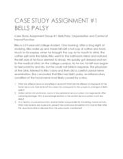 CASE STUDY ASSIGNMENT #1-2.pdf