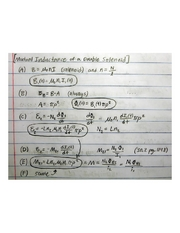 mutual_inductance