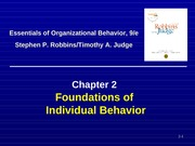 Robbins_eob9_inst_ppt_02